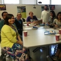Faculty Workshop: Creating a Positive Classroom Climate