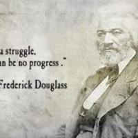 Frederick Douglass Institute: New Directions Symposium