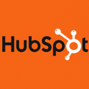 HubSpot Info Session