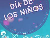 Día de Los Niños (Children's Day)