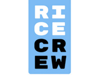 Rice Crew Showcase