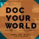 DocYourWorld