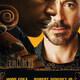 Dinner & Movie: The Soloist