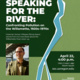 UO Campus Talk: Speaking for the River with James Hillegas-Elting