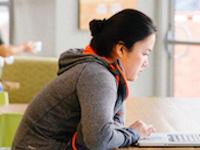 UC Career Webinar: Tips for Career Fair Success & Effective Networking Strategies