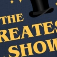 The Greatest Show - Spring 2019 Dance Ensemble Show
