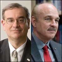 The 2019 Arthur N. Rupe Great Debate – Immigration: A Boon or Burden to U.S. Society?