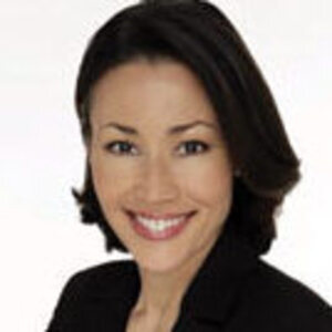 The Milmoe Workshop in Journalism Presents Ann Curry