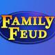 Eisenhower Family Feud