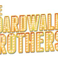 Boardwalk Brothers