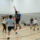 Registration for 6v6 Volleyball Tournament Closes