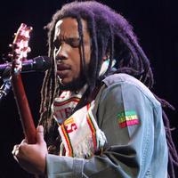 MV Concert Series: Stephen Marley