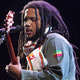MV Concert Series: Stephen Marley