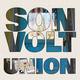 MV Concert Series: Son Volt