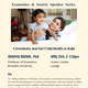 Christianity and Girl Child Health in India