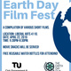 Earth Day Film Fest