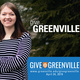 #GiveGreenville Day