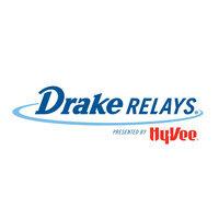 Half Marathon/10K - Drake Road Races