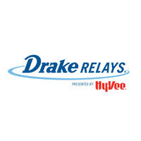 5K - Drake Road Races