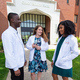 Doctor of Pharmacy Preview Day