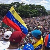 Understanding Venezuela's Humanitarian and Political Crisis