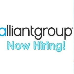 alliantgroup Info Session
