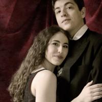 Opera Light!: Romantic Scenes from Operettas