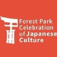 Japanese Culture Event: Tea Ceremony
