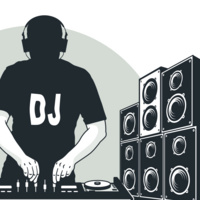 Battle of The DJs Pint Night