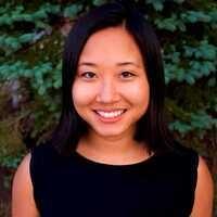 PIPE* Workshop:  Pamela Ban, UCSD