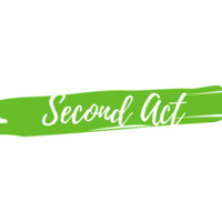Second Act: Planned Giving
