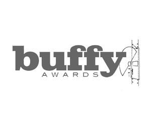 14th Annual Bentley University Film Festival (BUFFYs)