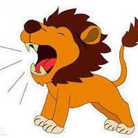 The Lionizing