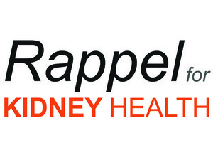 10th Annual Rappel for Kidney Health