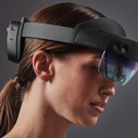 AR/VR Lehigh Community of Practice | CITL