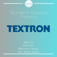 Textron General Meeting