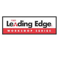 Leading Edge Workshop: Growth Focused Conversations
