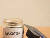 Total Rewards: The 411 on 529 College Savings Plans