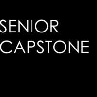 ENGL 405.02 Senior Seminar Creative Writing Capstone Reading