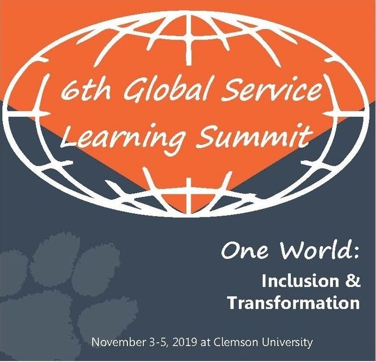 6th. Global Learning Summit