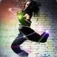 SC Presents: Dance