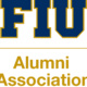 FIU in DC: DC Panther Network - Summer Picnic