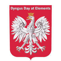 Dyngus Day Celebration at Elements Bistro