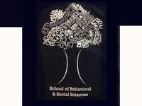BSS T-shirt sales