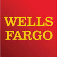 Wells Fargo Securities | Information Session