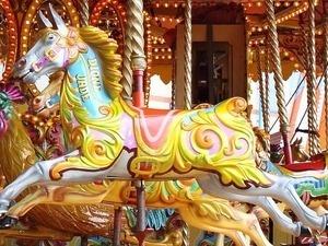 Loganville Carnival