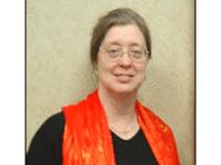 Barbara Dosher, PhD, Integrative Neuroscience COBRE Seminar Series
