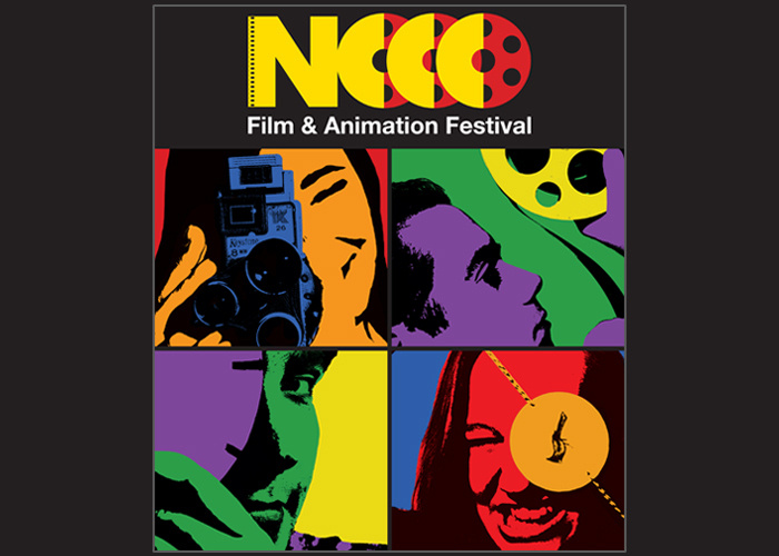 NCCC Film & Animation Festival