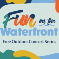 Fun On The Waterfront @ Harbor Point!