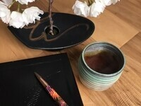 Tea & Journaling